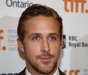 Ryan Gosling à volonté grâce à l'extension Google Chrome Hey Girl