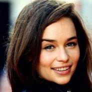 Emilia Clarke (Game of Thrones) : star d'une pub anti-viol en Russie... sans le savoir