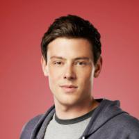 "Cory Monteith : un ""très bel hommage"" dans Glee"