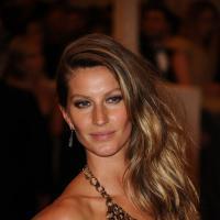 Gisele Bündchen, Miranda Kerr... : top 10 des mannequins les mieux payées en 2013