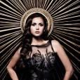 The Vampire Diaries saison 4 : Elena est incarnée par Nina Dobrev