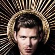 The Vampire Diaries saison 4 : Klaus est joué par Joseph Morgan