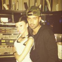 Niia Hall et Vincent (Secret Story 7) en couple ?