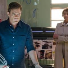 Dexter saison 8, épisode 9 : la course contre la montre est lancée