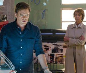 Bande-annonce de l'épisode 9 de la saison 8 de Dexter