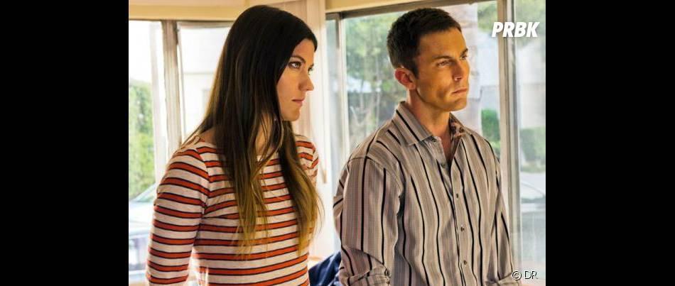 Dexter saison 8 : Quinn va se faire détester