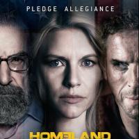 Homeland saison 3 : Carrie tiraillée sur les posters et dans un teaser