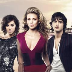 90210 saison 5 : fin des aventures pour Naomi et les autres sur 6ter