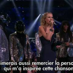 """Harry Styles : la pique de Taylor Swift aux MTV VMA ? """"C'est bien joué"""""""
