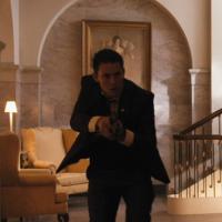 White House Down : Channing Tatum face à un tireur d'élite dans un extrait