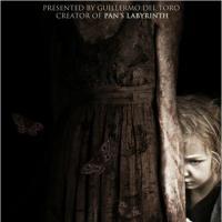 """""""Mama"""" en DVD le 1er octobre"""