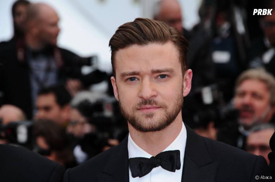 Justin Timberlake : les N'Sync sont meilleurs que les One Direction selon lui