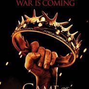 Game of Thrones, Homeland, Dexter : toutes les séries des chaînes du groupe Canal+
