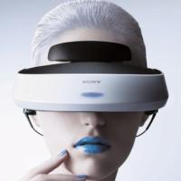 PS4 : un casque de réalité virtuelle dévoilé au Tokyo Game Show 2013 ?