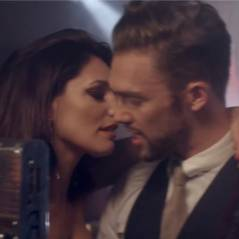 Lawson : Juliet, le clip vintage avec Kelly Brook