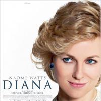 """""""Diana"""", au cinéma le 2 octobre"""