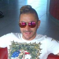 Karim Benzema : sa nouvelle coupe de cheveux taclée sur Twitter