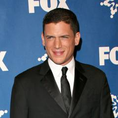 Wentworth Miller gay : il a tenté de se suicider avant son coming-out