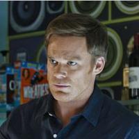 Dexter saison 8, épisode 10 : mort d'un personnage, enfin du changement ?