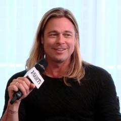 "World War Z 2 : ""Beaucoup d'idées à exploiter"" d'après Brad Pitt"