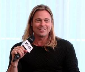 World War Z 2 : Brad Pitt parle de la suite