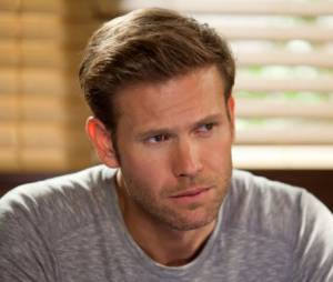 Matt Davis de Vampire Diaries rejoint Les Experts