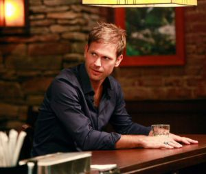 Matt Davis : après Vampire Diaries, place aux Experts