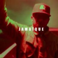 Psy 4 de la Rime ft. Révolution urbaine : Jamaïque, le clip urbain
