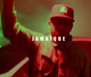 """Psy 4 de la Rime ft. Révolution Urbaine - Jamaïque, le clip extrait de l'album """"4e Dimension"""""""