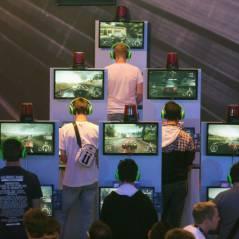 Bons plans gaming : ce qui vous attend pour la fin d'année