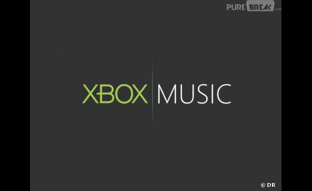 Xbox Music : le service de streaming de musique de Microsoft débarque sur iOS et Android