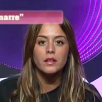 Anais VS Alexia (Secret Story 7) : les deux candidates en guerre