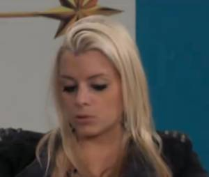 Secret Story 7 : Alexia critique Anais dans son dos