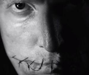 Stranger : le premier teaser de J.J. Abrams pour la sortie de son roman
