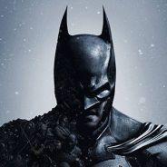 """""""Batman Arkham Origins"""", sur consoles à partir du 25 octobre"""