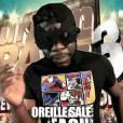 Willaxxx se moque des rappeurs et d'Urban Peace 3