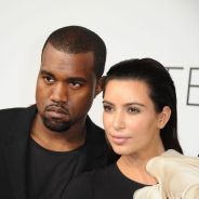 Kim Kardashian et Kanye West : bientôt un bébé n°2 ? La question qui fâche