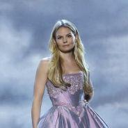 Once Upon a Time saison 3 : les photos promo qui irritent les fans