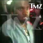 Kanye West : ivre, il ruine la soirée de Pusha T