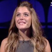Secret Story 7 : Anaïs, grande gagnante de Twitter mais pas des audiences