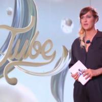 Le Tube : le retour réussi de Daphné Bürki sur Canal +