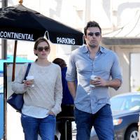 Ben Affleck en Batman : Jennifer Garner défend son mari