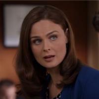 Bones saison 9 : souffrance et tensions pour le retour de Booth et Brennan