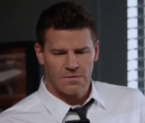 Bones saison 9, épisode 1 : troisième extrait