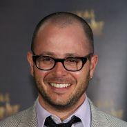 The Leftovers : la série du créateur de Lost commandée par HBO