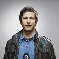 Brooklyn Nine-Nine saison 1 : Andy Samberg dans l'anti-New York Police Judiciaire