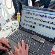 Téléchargements illégaux : plus de 432 millions de pirates dans le monde