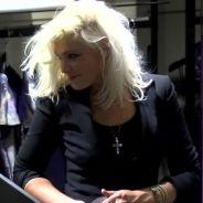 Clara Morgane, les mâles de Secret Story 7... : ambiance 100% mode à la Vogue Fashion Night