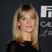 Sandrine Corman : Must Célébrités, sa nouvelle émission people sur M6