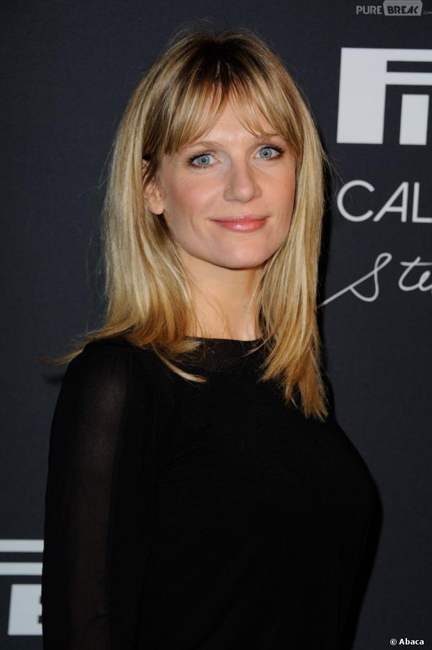 Sandrine Corman bientôt aux commandes de Must Célébrités, le nouveau rendez-vous 100% people de M6